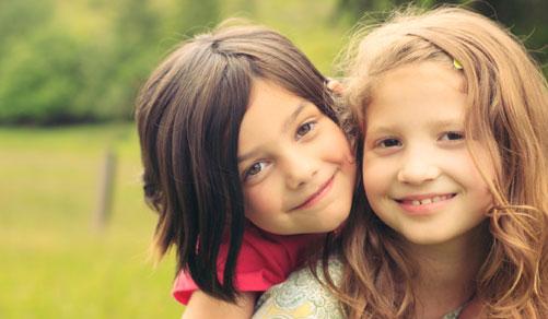 V tements pour enfant sur vente - Ventes privees enfants ...