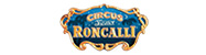 Roncalli & Apollo
