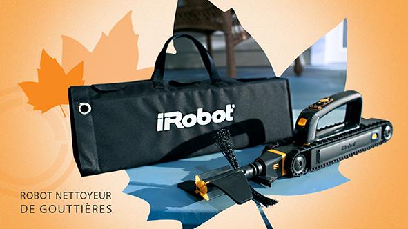 http://fr.vente-privee.com/vp4/_sales/OD_IROBOT13/products/fp_det0_5951735_FR.jpg