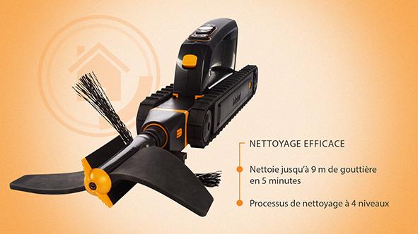 http://fr.vente-privee.com/vp4/_sales/OD_IROBOT13/products/fp_det2_5951735_FR.jpg
