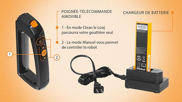 http://fr.vente-privee.com/vp4/_sales/OD_IROBOT13/products/fp_det3_5951735_FR.jpg