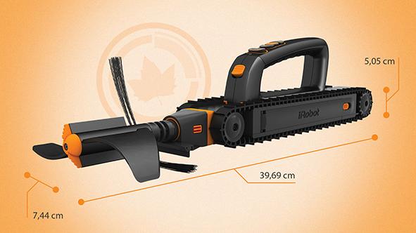 http://fr.vente-privee.com/vp4/_sales/OD_IROBOT13/products/fp_det4_5951735_FR.jpg